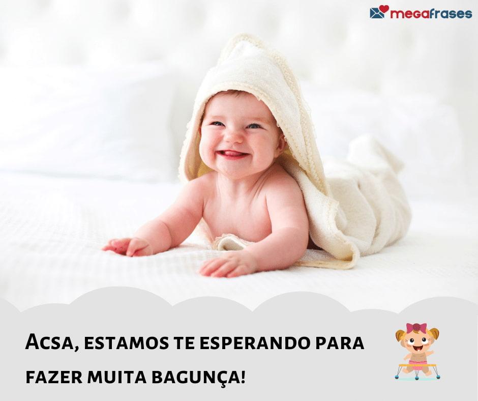 megafrases-acsa-bebe-bagunca