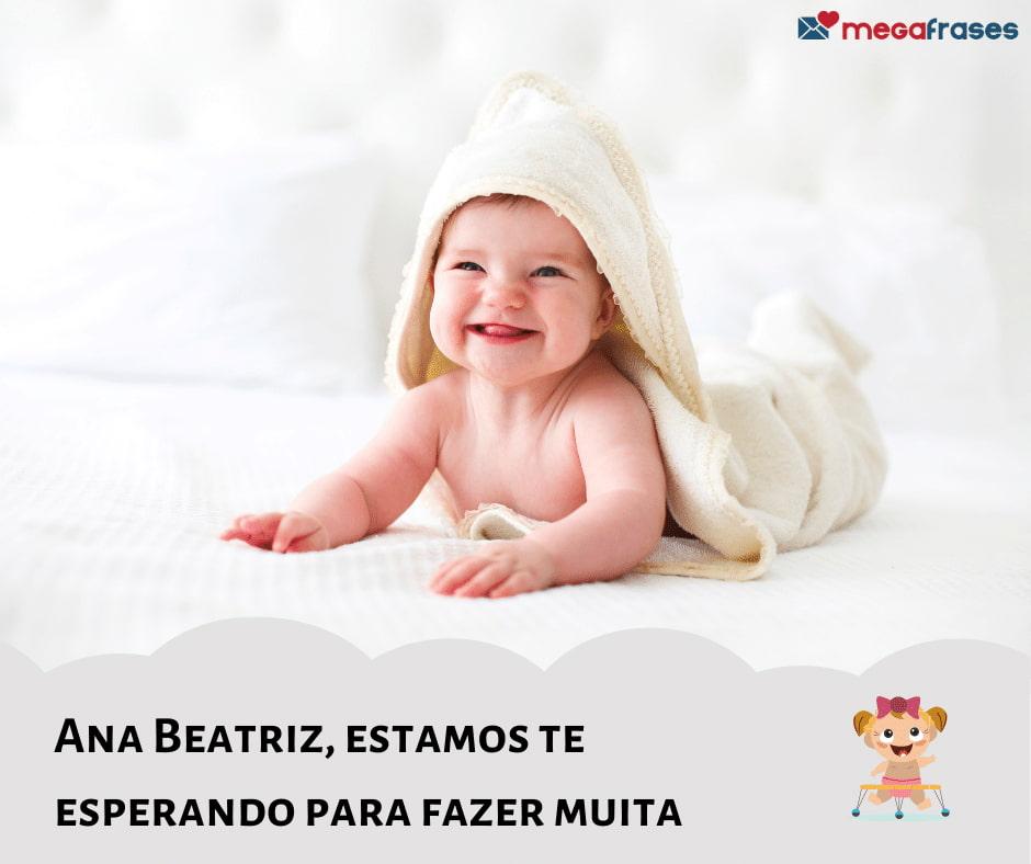 megafrases-anabeatriz-bebe-bagunca