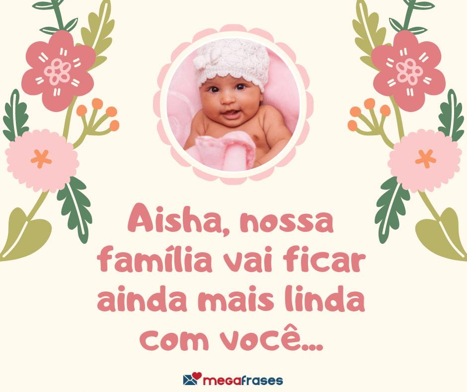 megafrases-carinho-para-aisha-linda