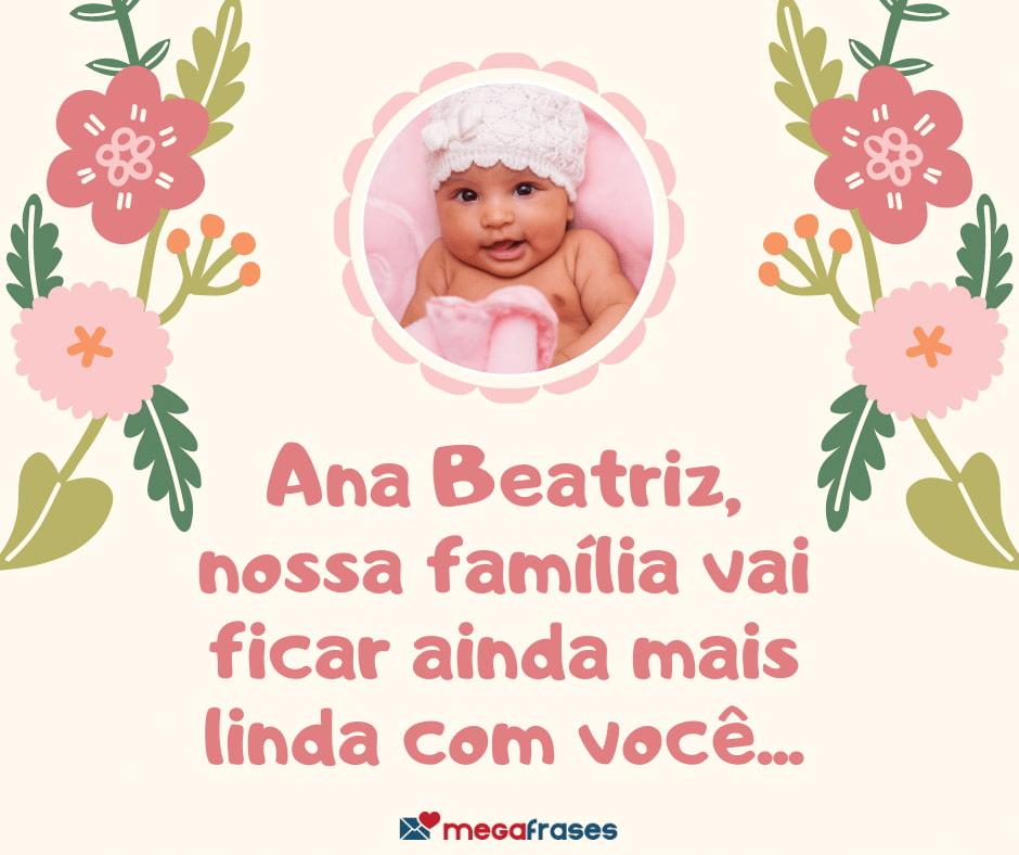 megafrases-carinho-para-anabeatriz-linda