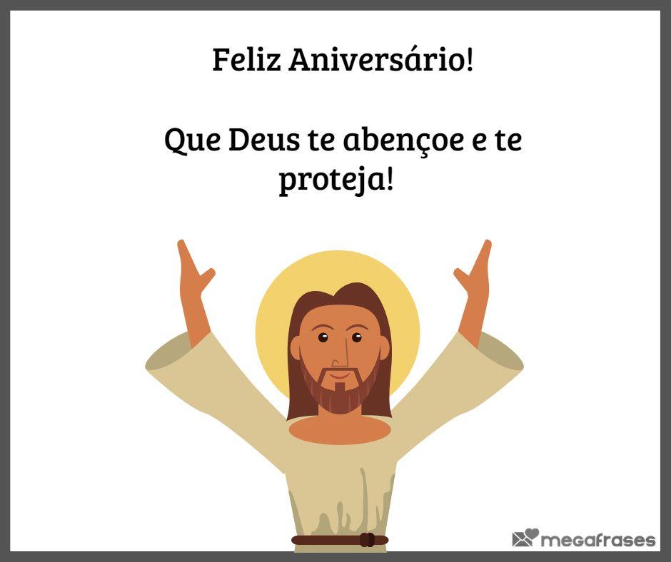 megafrases-mensagem-religiosa-para-aniversario-52-anos