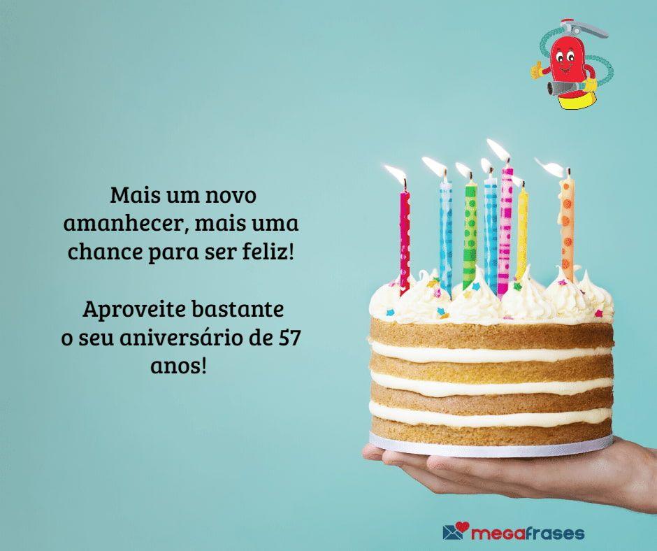 megafrases-mensagens-aniversario-57-anos