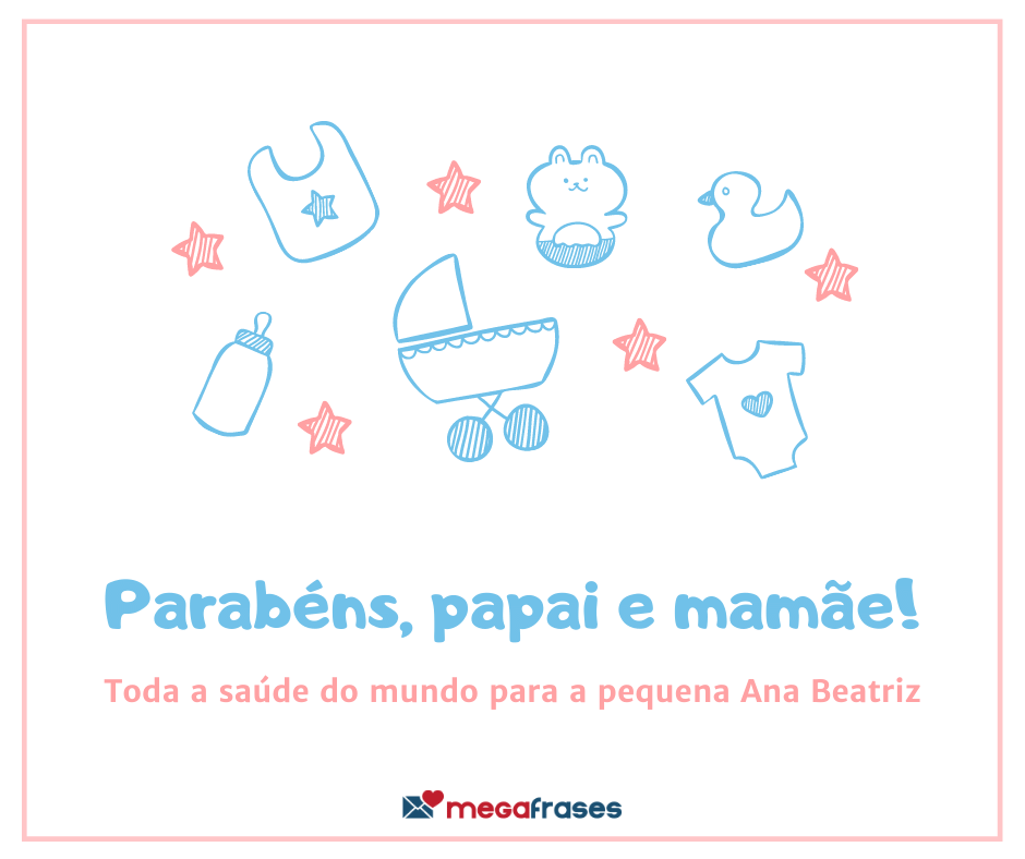 megafrases-parabens-papais-anabeatriz