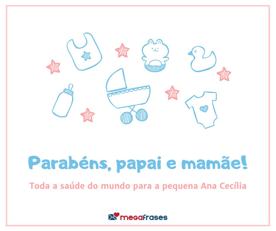megafrases-parabens-papais-anacecilia