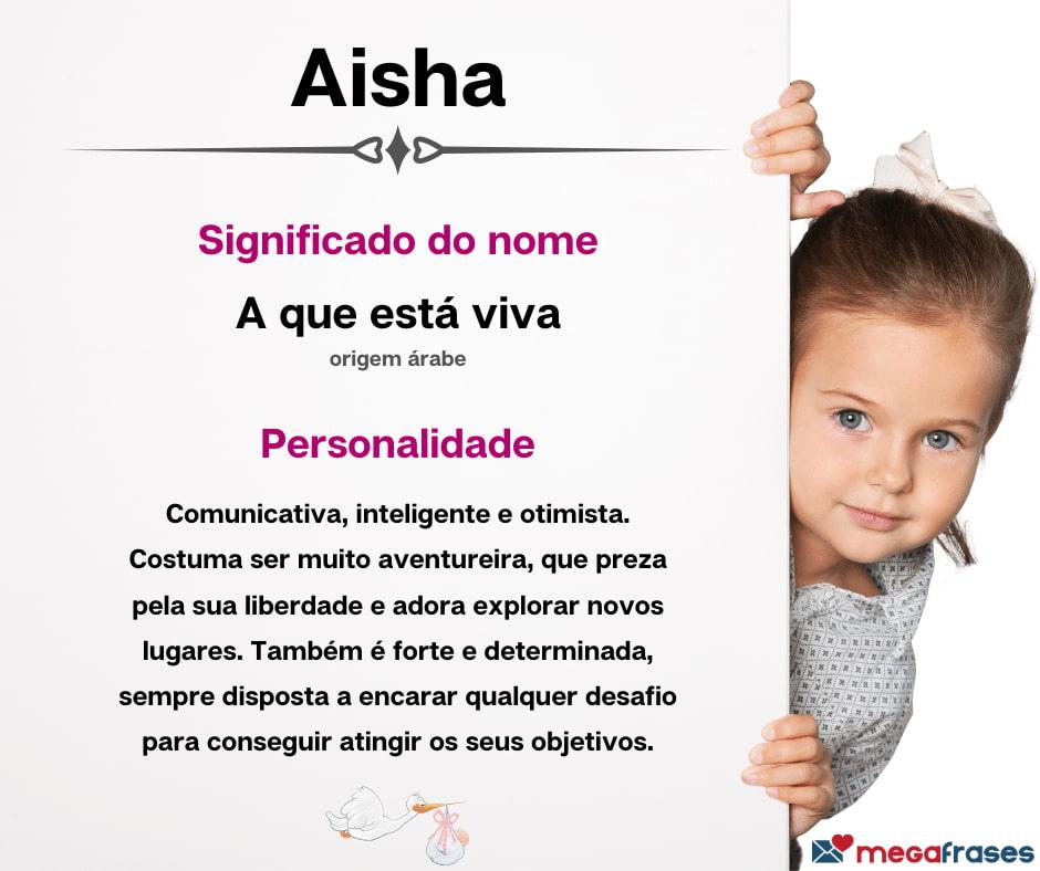 megafrases-significado-do-nome-aisha