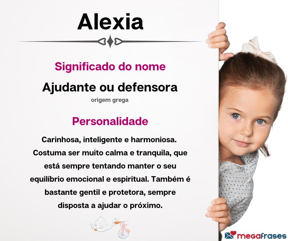 megafrases-significado-do-nome-alexia
