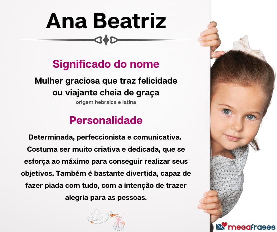 megafrases-significado-do-nome-ana-beatriz