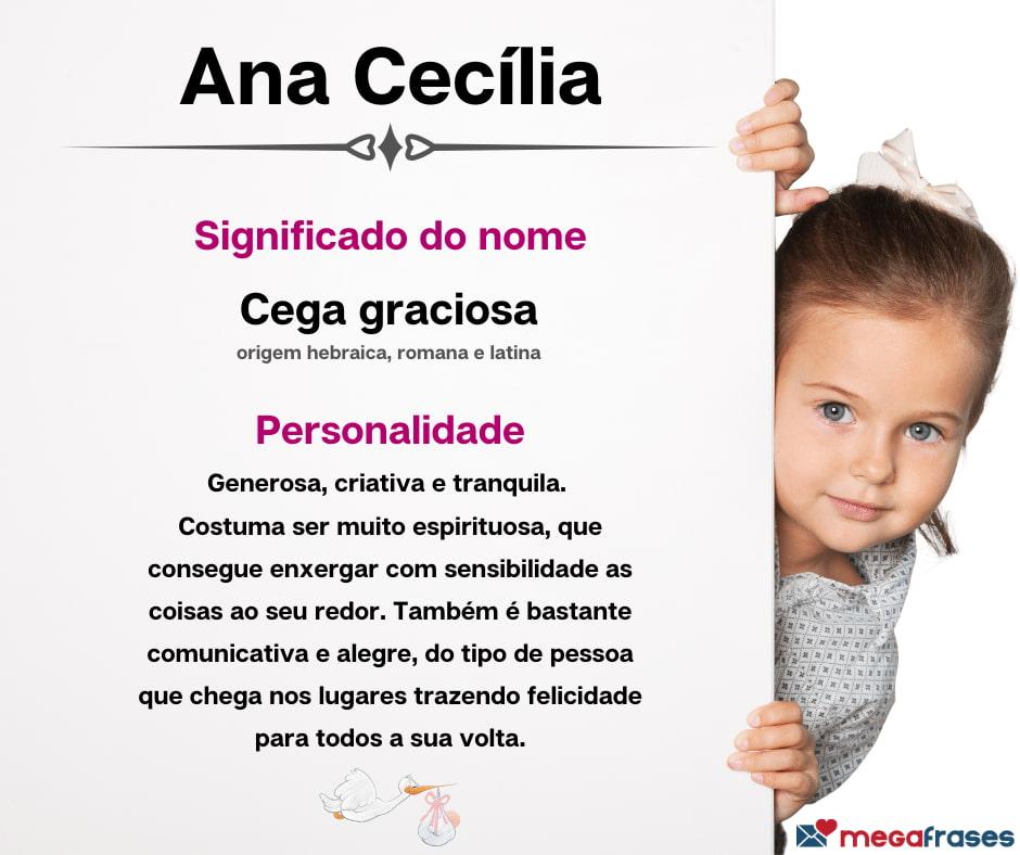 megafrases-significado-do-nome-ana-cecília