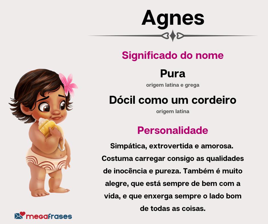 megafrases-significado-e-origem-agnes