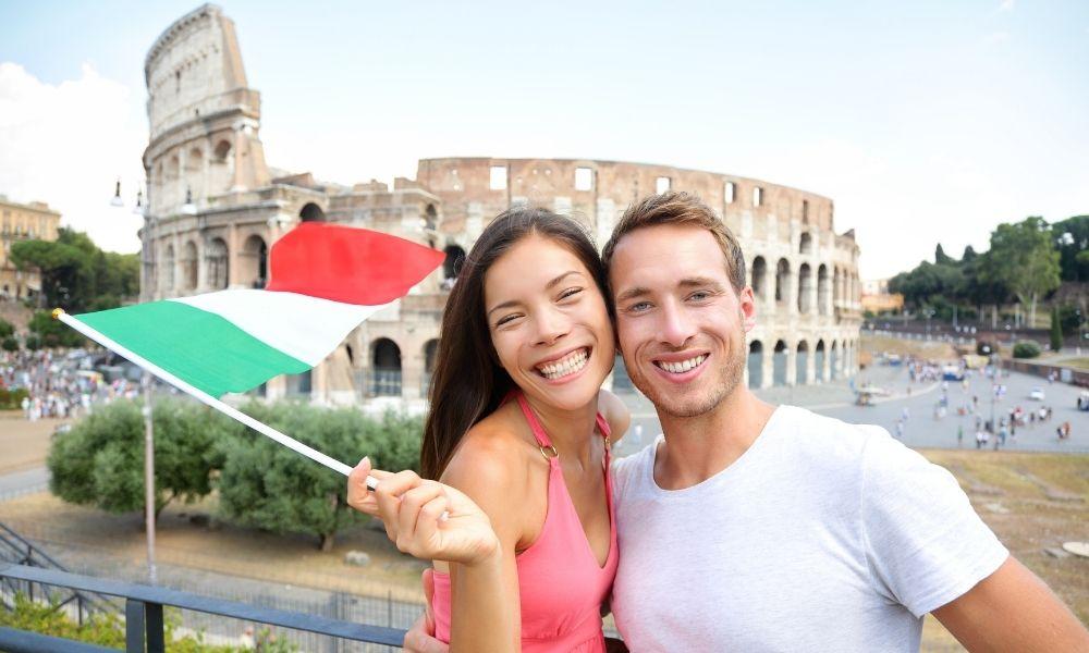 sobrenomes-italianos-bonitos-e-famosos