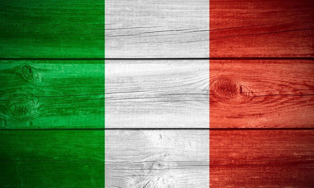sobrenomes-italianos