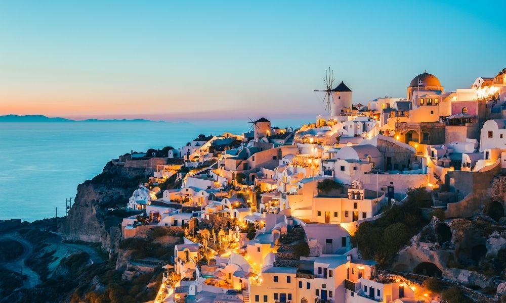 lista-de-sobrenomes-comuns-na-grecia