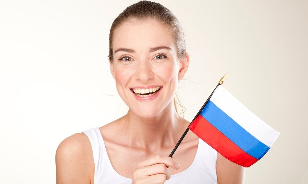 lista-de-sobrenomes-comuns-na-russia