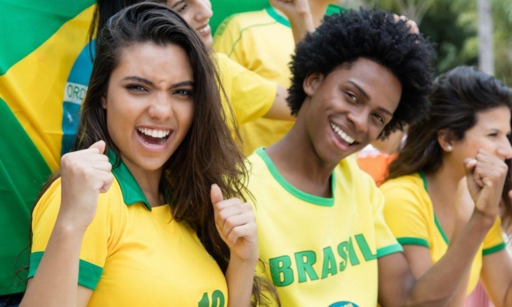lista-de-sobrenomes-comuns-no-brasil