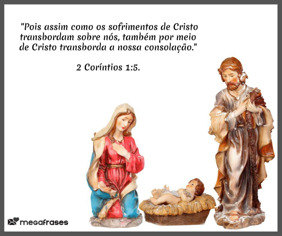 megafrases-mensagens-catolicas-para-saudades-eternas-apos-2-meses-falecimento