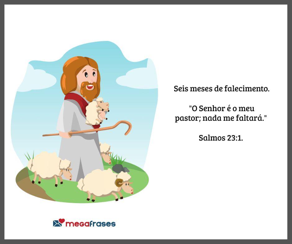 megafrases-texto-biblico-para-missa-de-6-meses-de-falecimento