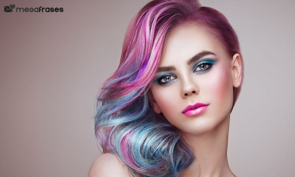 o-que-significa-sonho-com-cabelo-colorido