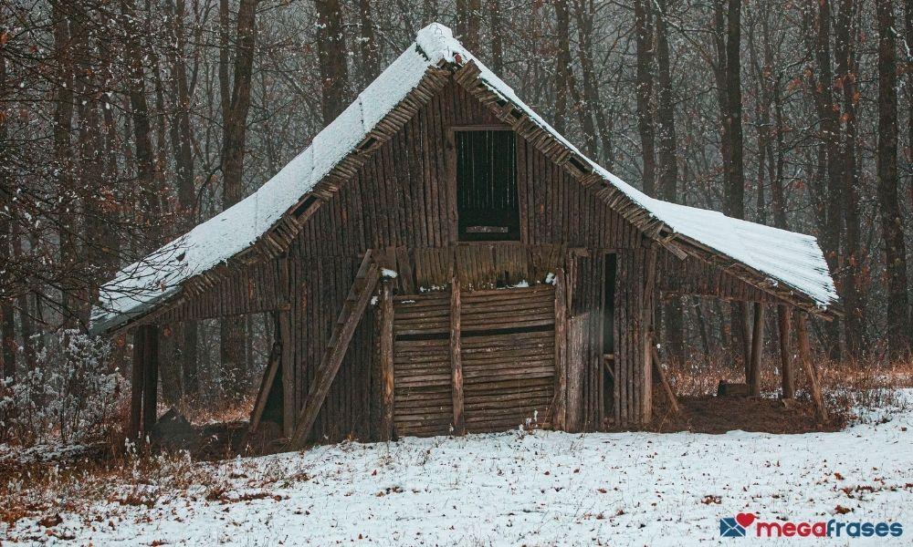 significado-de-sonhar-com-casa-velha-de-madeira