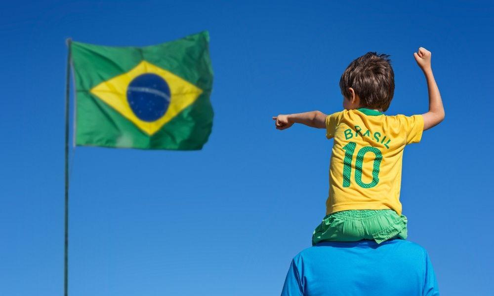 sobrenomes-brasileiros-bonitos-e-famosos