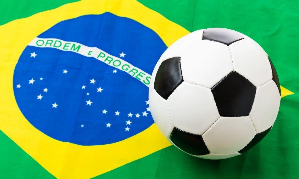 sobrenomes-brasileiros