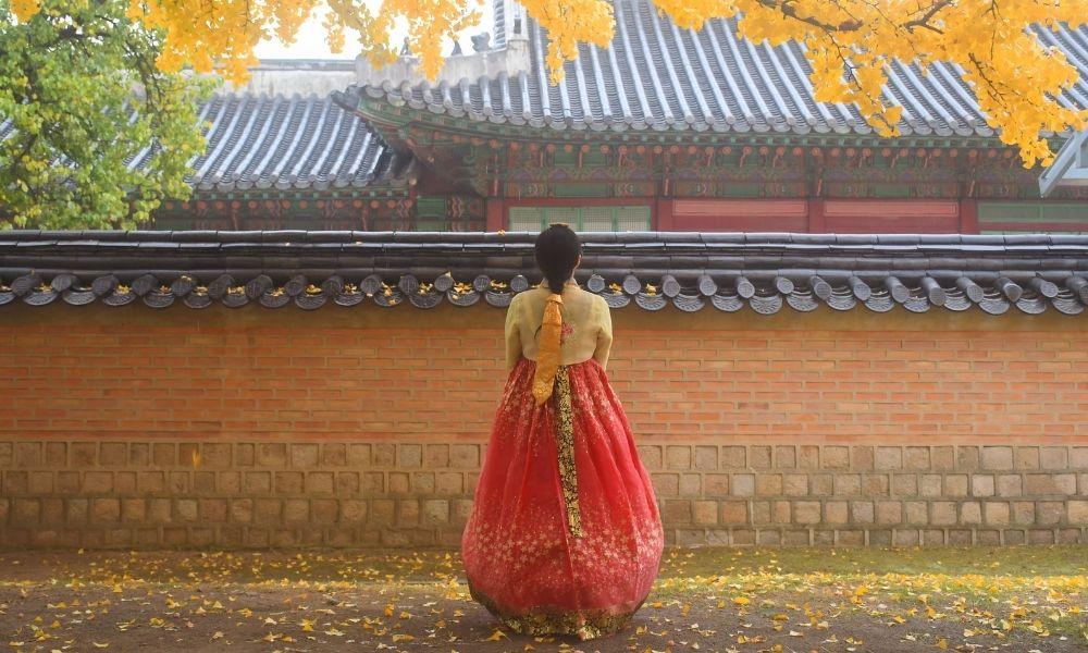 sobrenomes-coreanos-comuns-e-populares