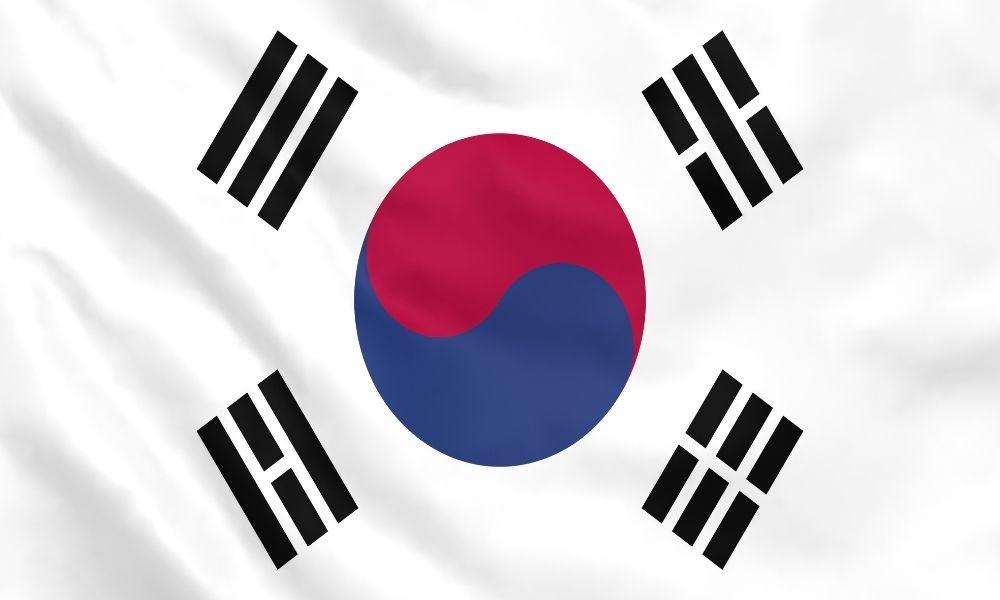 sobrenomes-coreanos