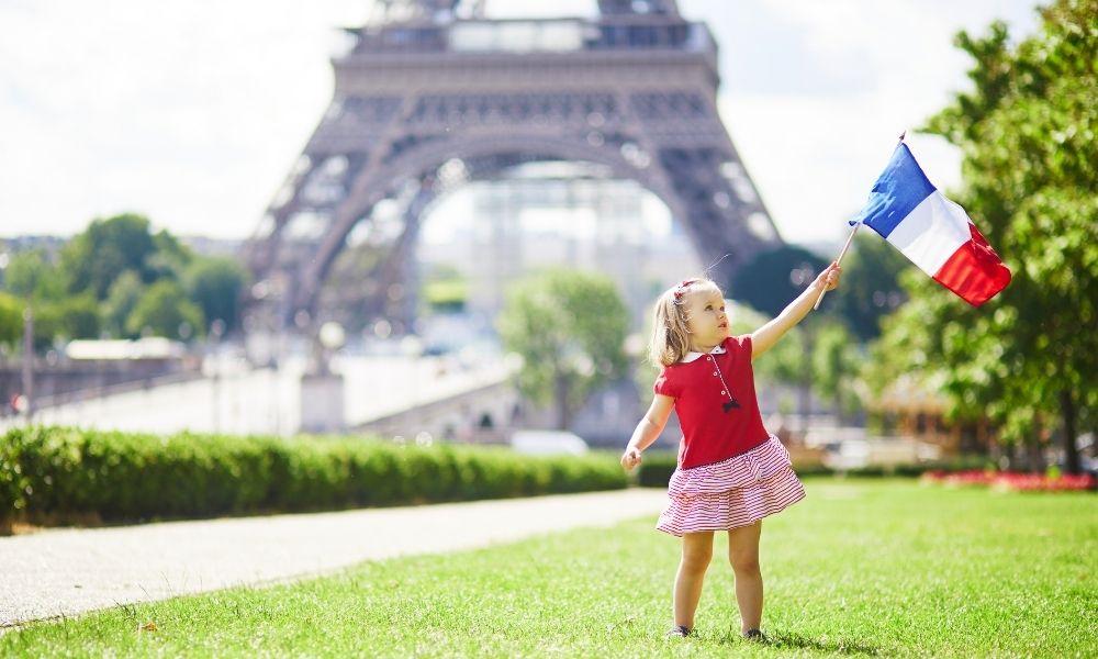 sobrenomes-franceses-bonitos-e-famosos