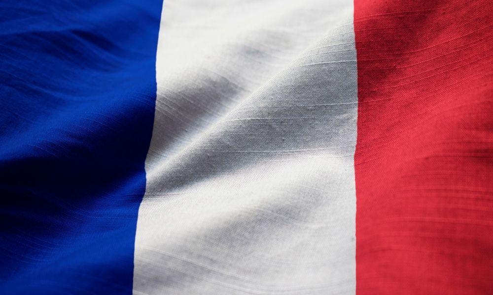 sobrenomes-franceses