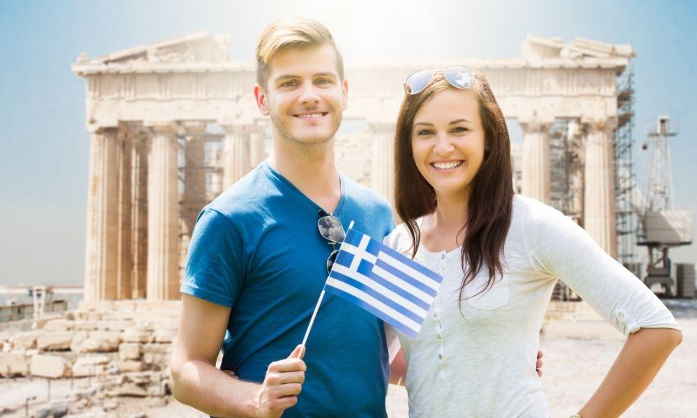 sobrenomes-gregos-bonitos-e-famosos