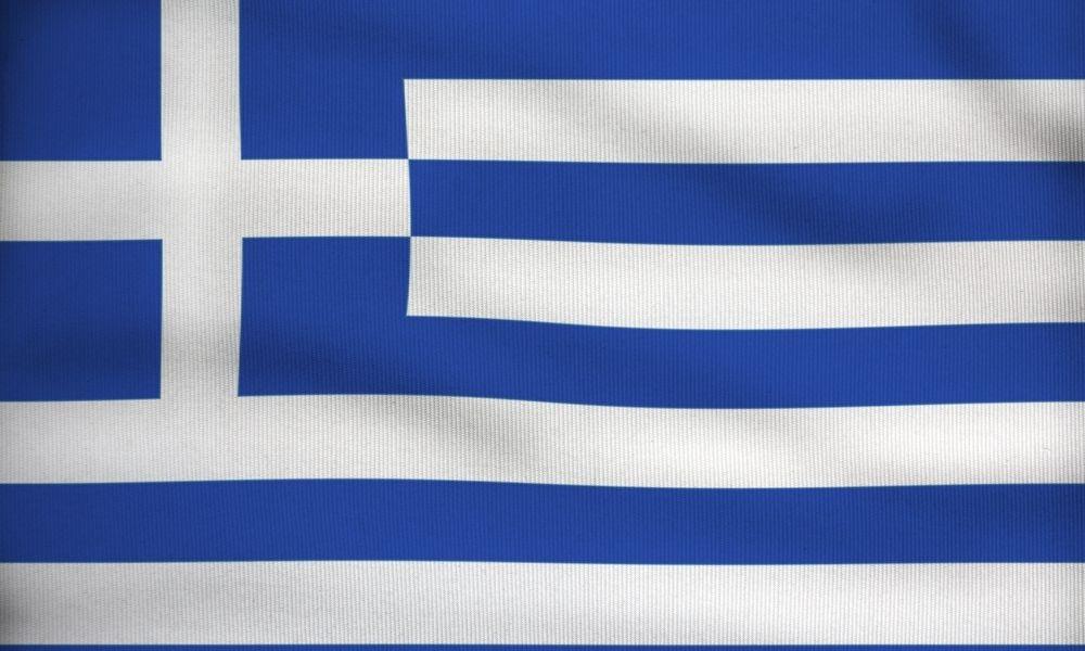 sobrenomes-gregos