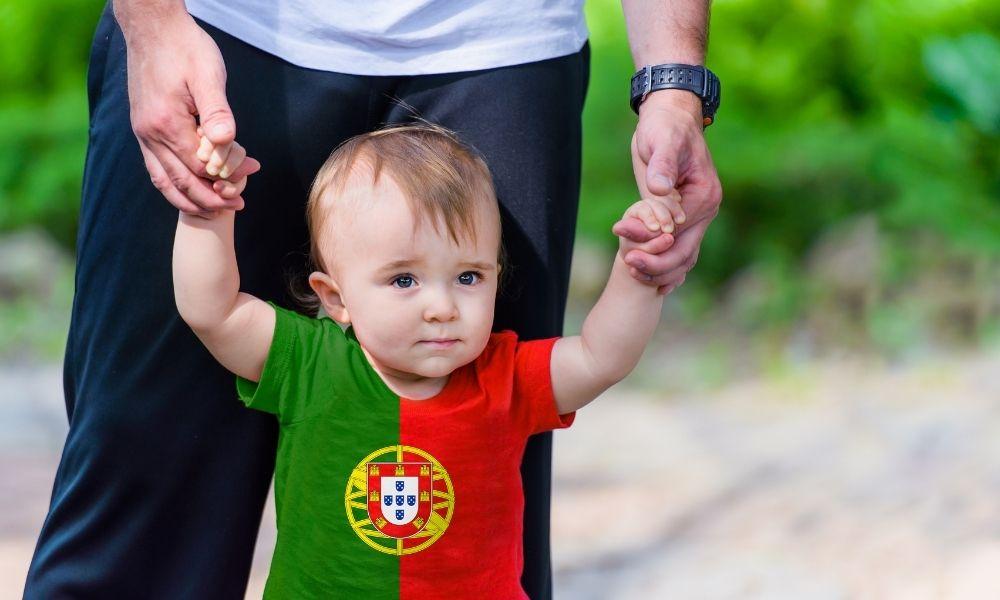 sobrenomes-portugueses-bonitos-e-famosos