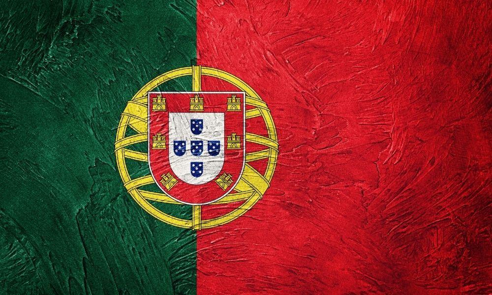 sobrenomes-portugueses