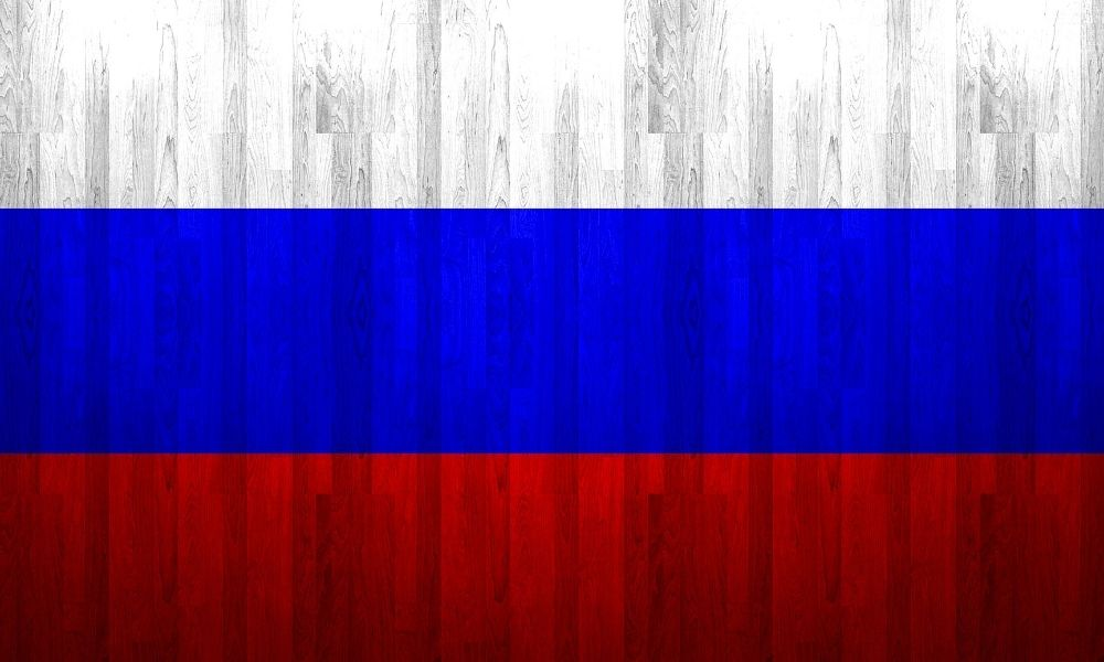 sobrenomes-russos