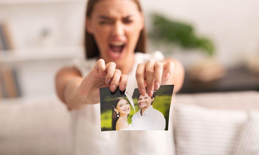 o-que-significa-sonhar-com-ex-marido