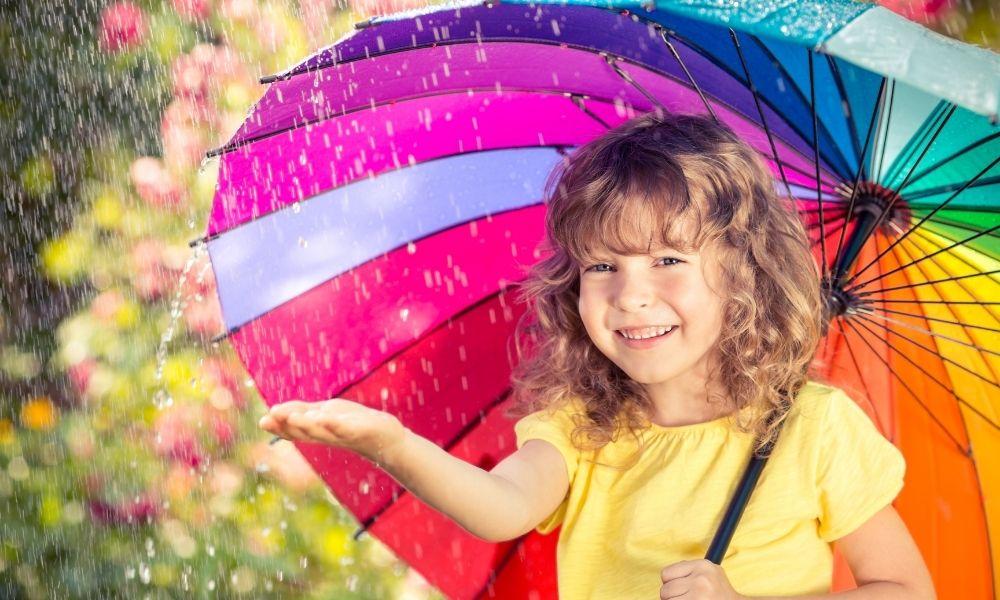 qual-o-significado-de-sonhar-com-chuva