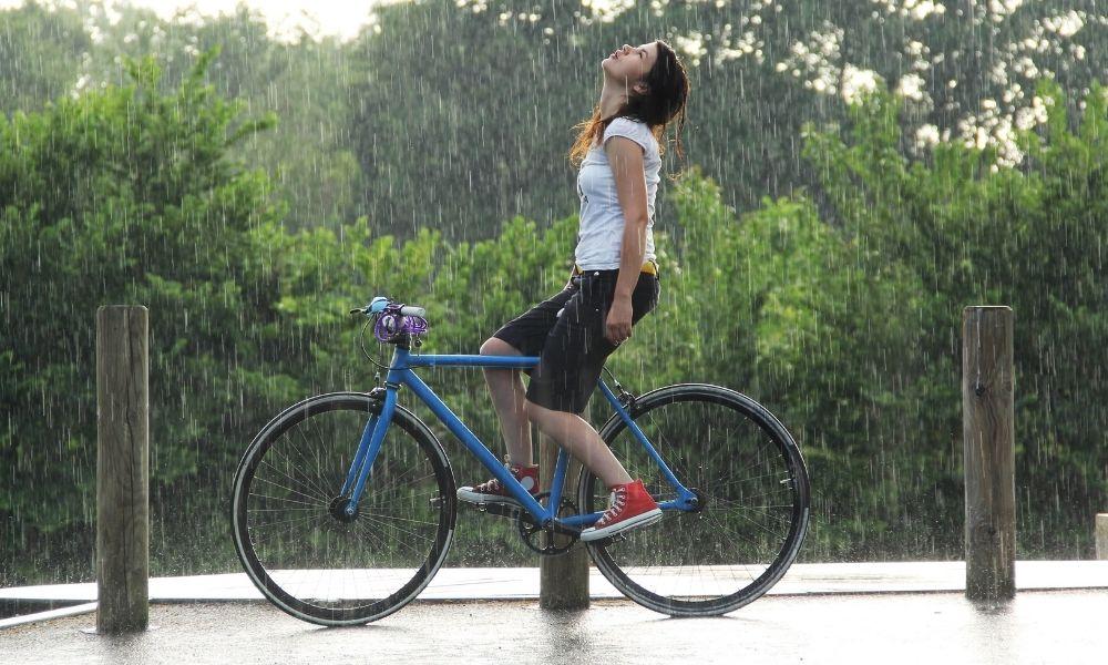 significado-de-sonhar-com-chuva-fina