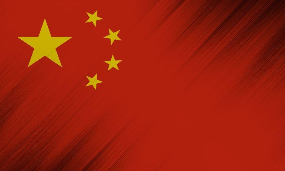 sobrenomes-chineses