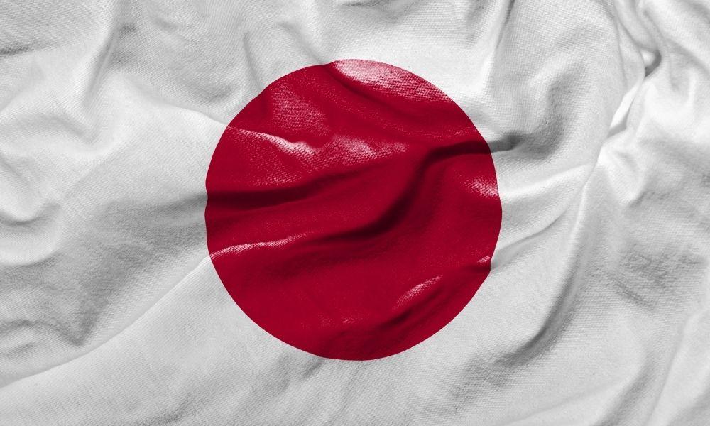 lista-de-apelidos-romanticos-em-japones